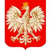 Делаем приглашение для получения визы в Польшу фото