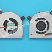 Вентилятор для ноутбука Lenovo Z400 фото