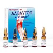 Препараты для лечения опорно-двигательной системы фото