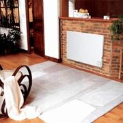 Инфракрасные нагревательные панели (Конвекторы) фото