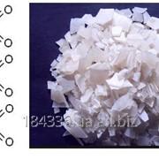 Алюминий сульфат (алюминий сернокислый) от 1кг 2кг фото