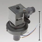 7071-2780-070 Управляющий клапан в компл. 5/2 14-14R Apex Door 24 VDC фото