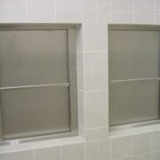 Малорузовые лифты фото