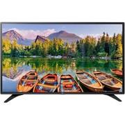 Телевізори TV LG 32LH510U фото