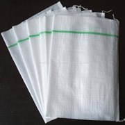 Мешки полипропиленовые   фото