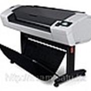 Плоттер HP CR649A Designjet T790 ePrinter фото