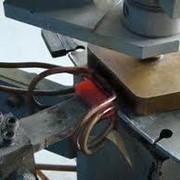 Ремонт камнеобрабатывающего инструмента фото