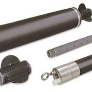 Пневматический Пакер для скважин Solinst Модель 800 фото