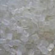 Полистирол ударопрочный УМП, ударопрочный полистирол модефицированный фото