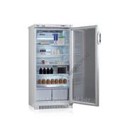 """Холодильник фармацевтический ХФ-250-3 """"POZIS"""" фото"""