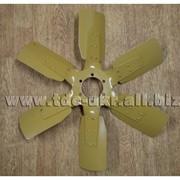 Вентилятор FS670x90F-A для дизельного двигателя WD-615 (ВД-615) Weichay Power (Вейчай Повер), FS670x90F-A фото