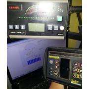 Обновление приемников GPS для Teejet CL220 и Outback S-Lite (Claas Copilot) фото