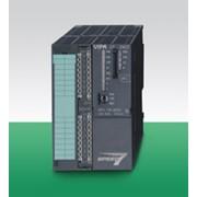 Модули ЦПУ VIPA 300S фото
