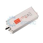 Компактный герметичный блок питания Smun SMV-100-12 (12 В, 8.5 А, 100 Вт) фото