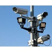 Видеонаблюдение, Безопасность и защита, Охрана, обеспечение безопасности фото
