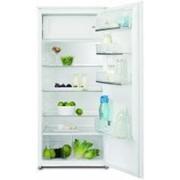 Холодильник встраиваемый Electrolux ERN 2201FOW фото