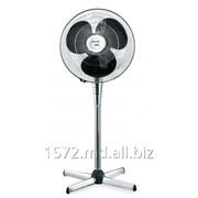 Вентилятор напольный Vitek VT-1908 CH фото