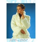 Куртка свадебная. Модель П-1660 Артикул 12С55-Д41 фото