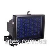ИК-прожектор CoVi Security FIR-15 фото