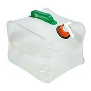 Походная канистра для воды на 10 литров фото