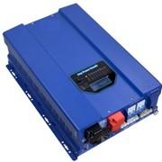 Инвертор напряжения Q-Power HP5048GE фото