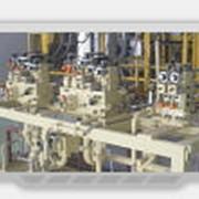 Монтаж и ремонт механического оборудования фото