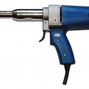 Электрический заклепочный инструмент AIRPRO PIM-SA3-5 фотография