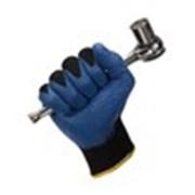 Перчатки для защиты от механических воздействий Jackson Safety-G40 фото