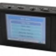 Портативный видеорегистратор PV-500 фото