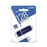 USB 3.0 Flash 128GB Smart Buy фото