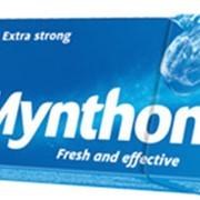 Освежающие пастилки MYNTHON в ассортименте фото