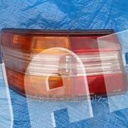 Задний стоп RL б\у 22-248 JZX-100 фото