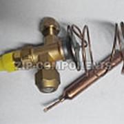Терморегулирующий вентиль RF - 0,8 фото