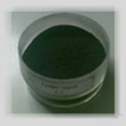 Активированный уголь порошковый ОУ-А фото