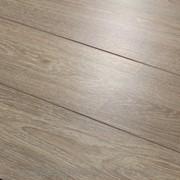 Ламинат Tarkett TORNADO (32 кл) 42033157 Linen Wood(c фаской 4V) фото