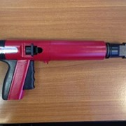 Строительно-монтажный пистолет ППМ603 фото