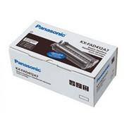 Модуль барабанный Panasonic KX-FAD412A7 фото