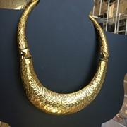 Ожерелье Loren, Пластроны, артикул 3030-8930 фото