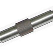 Вал корпуса подшипника для удаления оперения EMF фото
