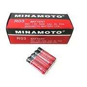 Элемент питания Minamoto R6 (4/60/1200) фото