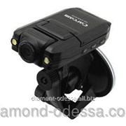 Видеорегистратор Carcam CDV-100 фото
