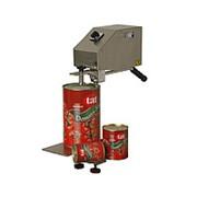 Открывалка для консервов Canсan CC.EKA01 электрическая фото