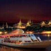 Индивидуальный тур по Бангкоку фото