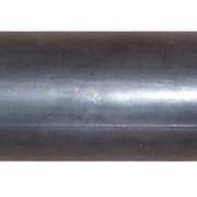 Труба задняя левая 5320-1203051 на КАМАЗ фото