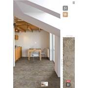 Покрытие для пола Stone Design 8152 (Krono Original) фото