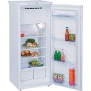 Холодильник Днепр ДХ-416-7 фото