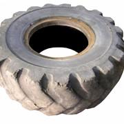 Прием покрышек пневматических шин с металлическим кордом отработанных, камер пневматических шин автомобильных отработанных фото