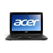 """Ноутбук 10,1"""" Acer Aspire One D270-268kk"""