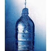 """Доставка воды на дом, Киев, вода очищенная питьевая, ТМ """"АкваРеал"""" фото"""