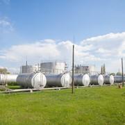 Нефтебаза ТЗК ГСМ действующий топливно-заправочный комплекс фото
